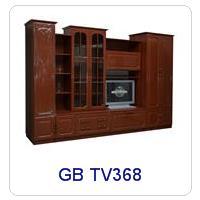 GB TV368